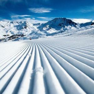 köp färsk snö naturbilder | felix oppenheim