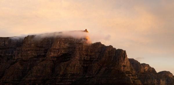 bergstopp | jan malmstrom