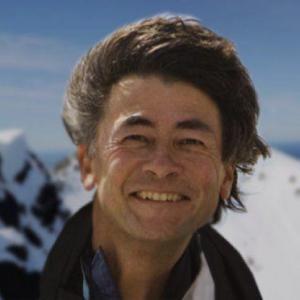 Felix Oppenheim